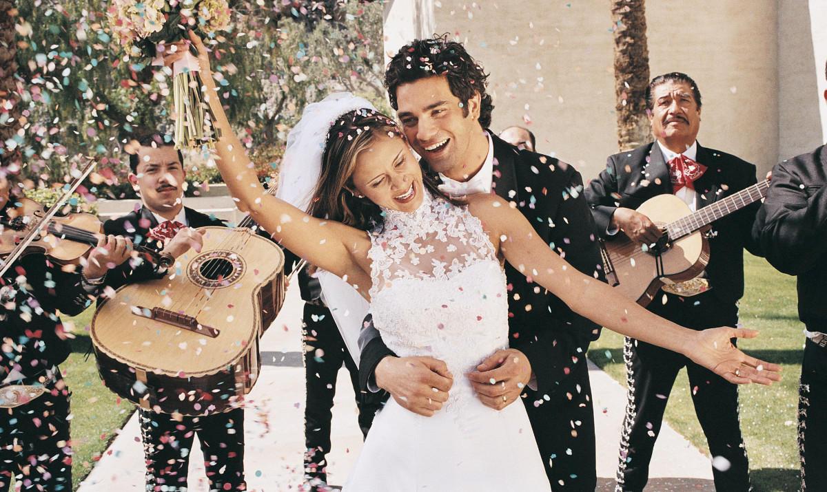 Musica Matrimonio Toscana : Musica matrimonio il sito della musica per matrimoni